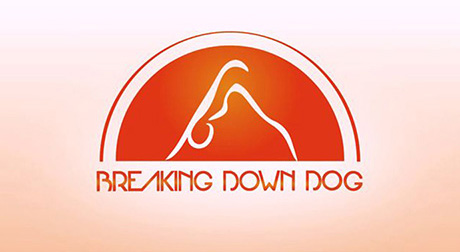 Breaking Down Dog