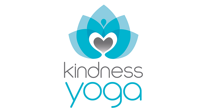 Kindness Yoga Channel