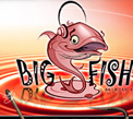 Big Fish (Various)