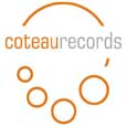 Coteau Records