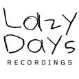 Lazy Days Recordings