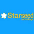 Starseed Recordings