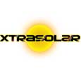 Xtrasolar Records