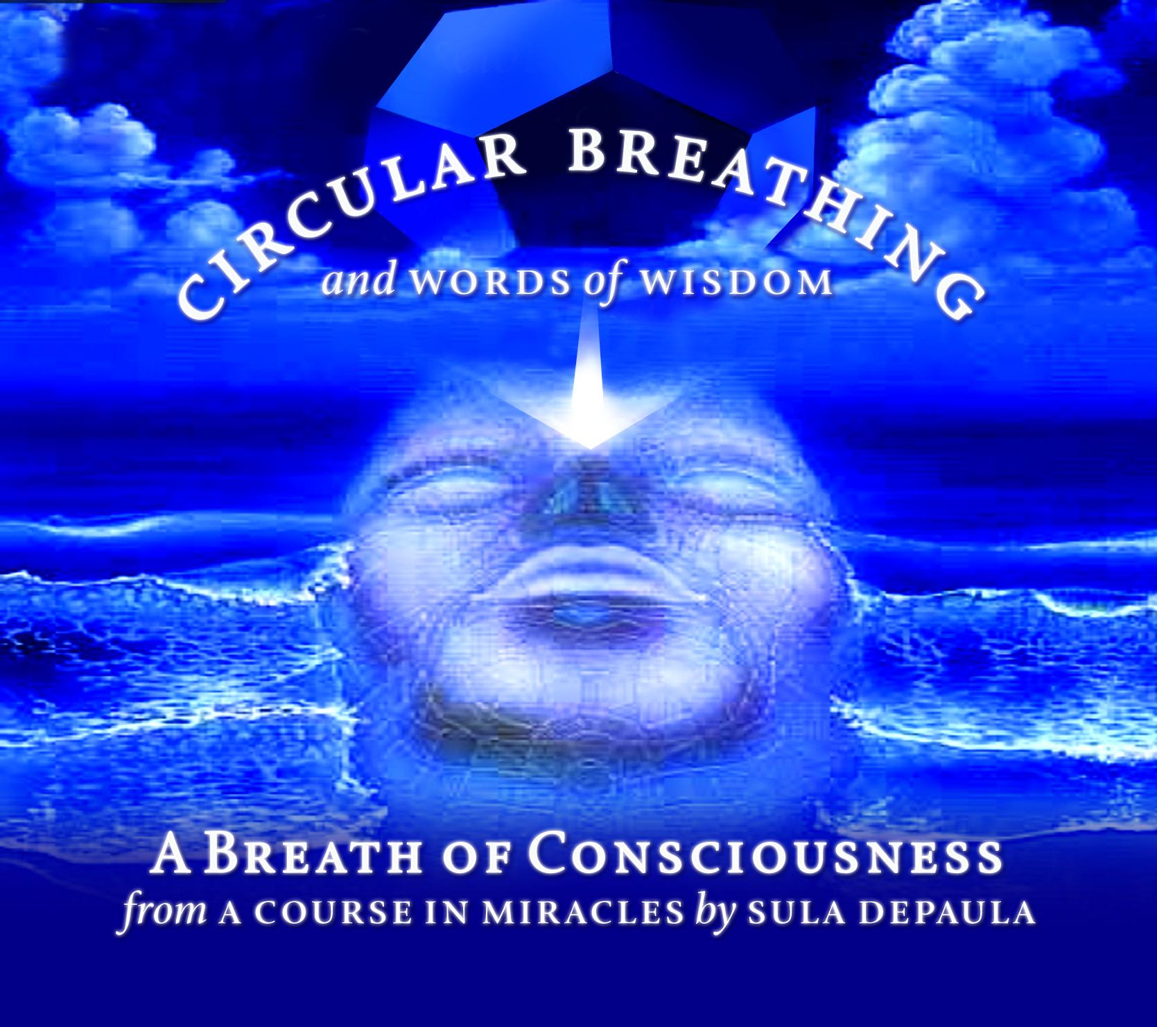 handbook to higher consciousness quotes