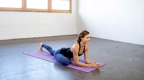 Best Yoga Classes Online Free Online Yoga Class Videos Induced Info