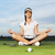 Yoga for Golfers: 3 Poses You Should Practice