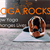 Yoga Rocks: How Yoga Changes Lives