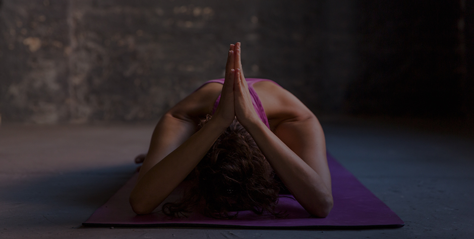 yoga_download