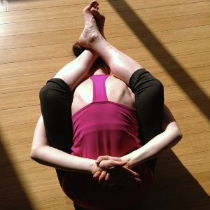 6 Hilarious Types of Yoga Students that Yoga Teachers Can Relate to