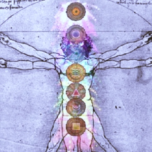 Chakras 101: An Overview of the 7 Energy Centers