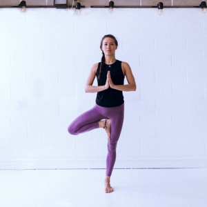 Benefits of Going Back to the Basics in Yoga & Best Poses to Revisit