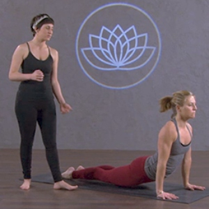 20 Top-Rated YogaDownload Classes of All Time
