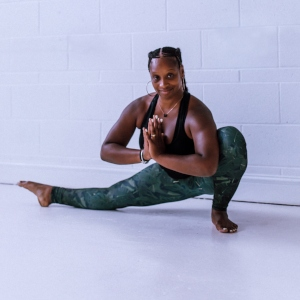 Benefits of Hip Openers in Yoga