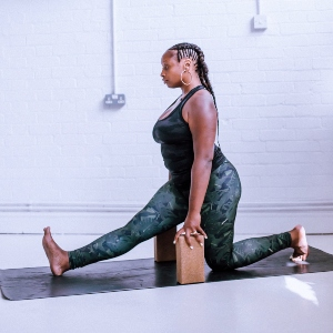 Ways Yoga Can Improve Your Body Confidence