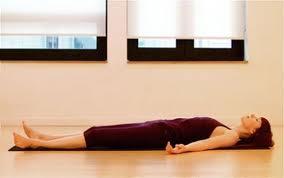 yoga health and wellness articles  recipes  30 minutes
