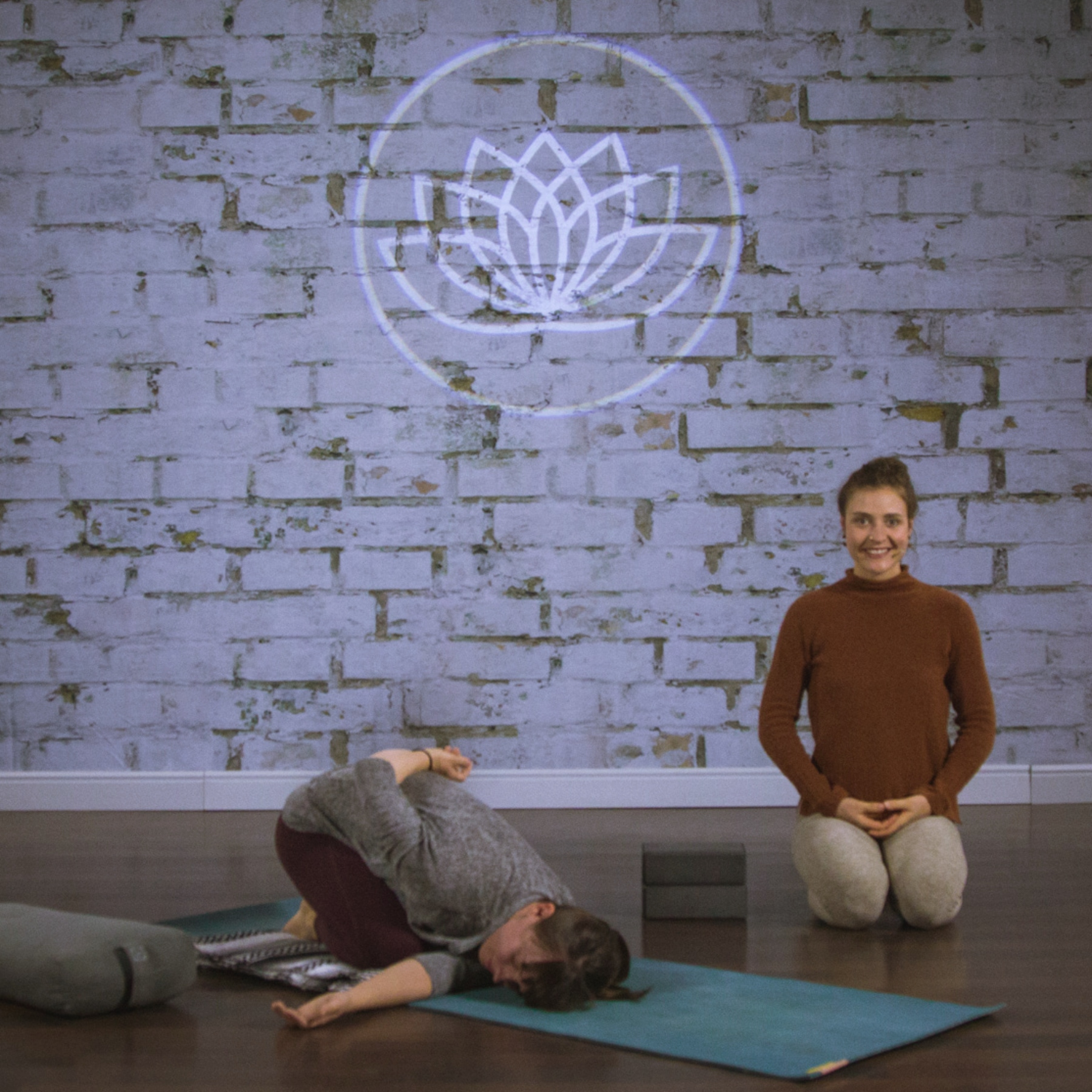 Everything You Need To Know About Yin Yoga
