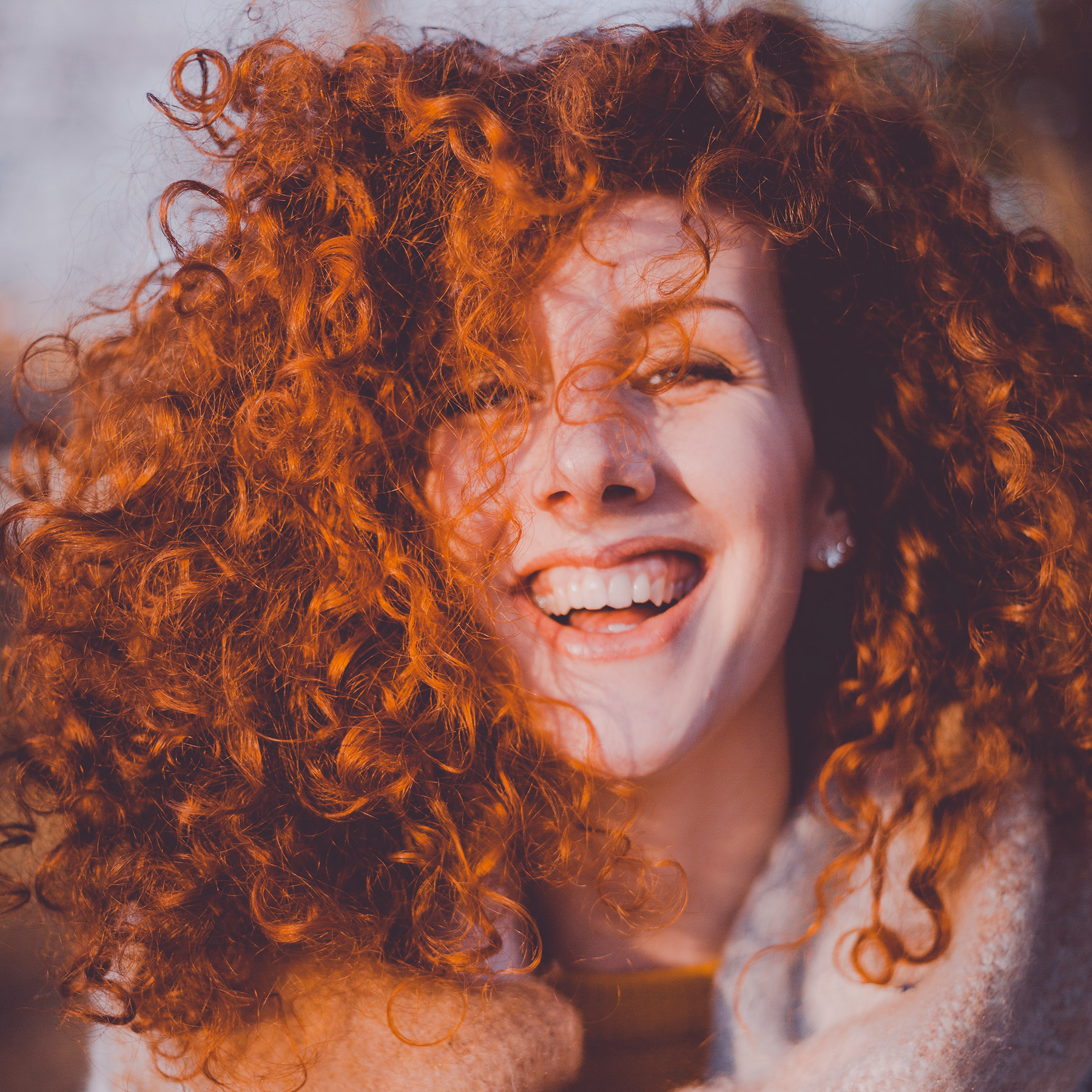 Break These 10 Habits to Maintain Good Hair