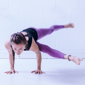 Benefits of Advanced Yoga Twists & How to Get There