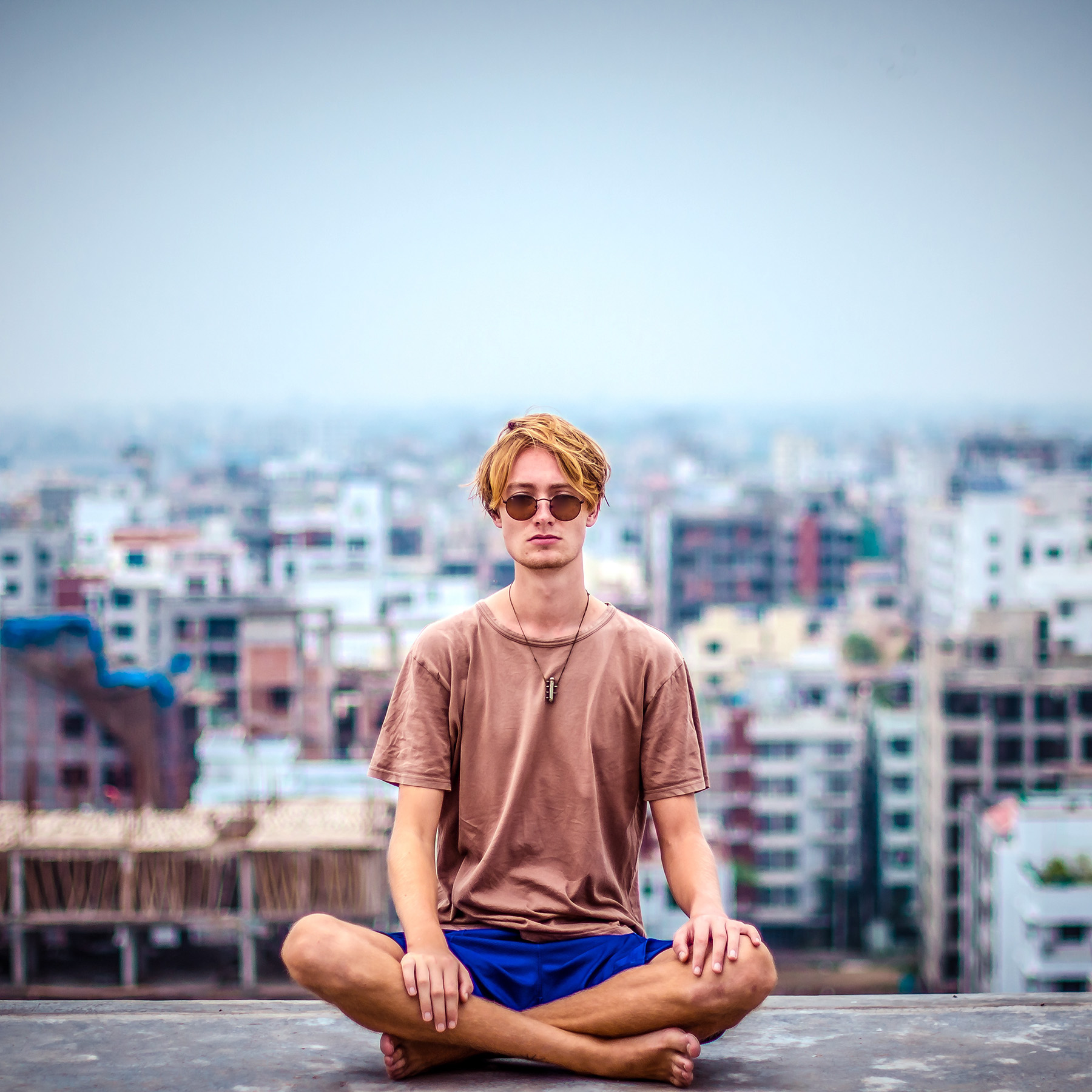 How to Meditate Regularly: A Beginner's Guide