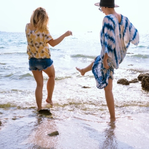 16 Little Ways to Celebrate Life Everyday