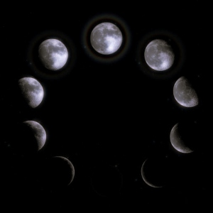New Moon Astrology Forecast: March 13, 2021
