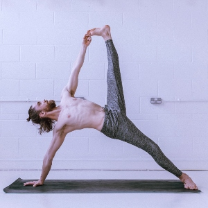 Power Yoga: Everything You Need To Know