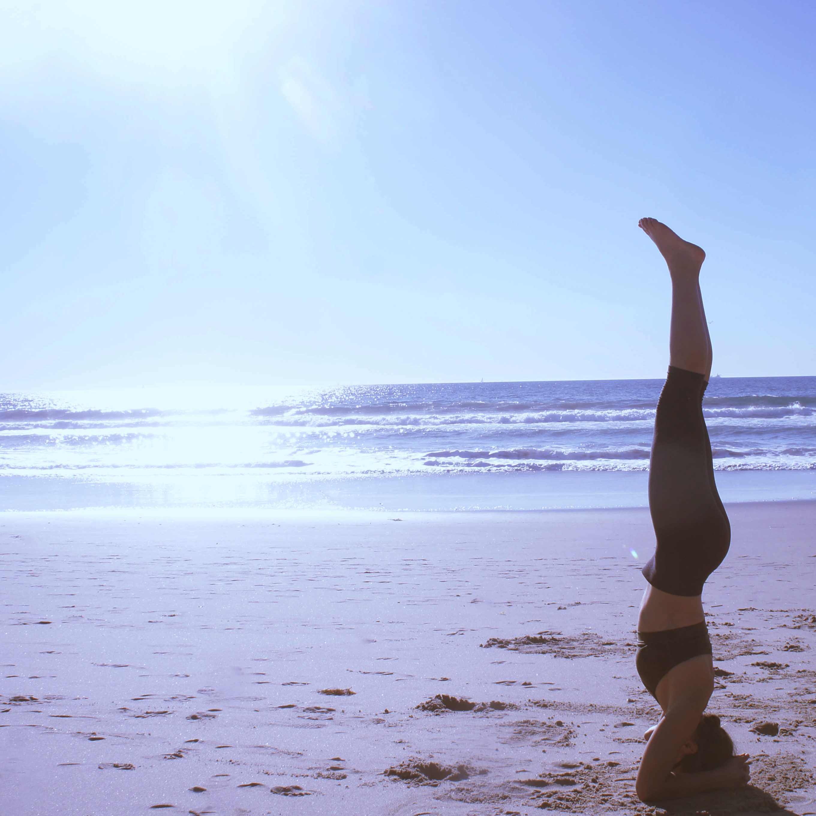 The Psychological Benefits of Yoga