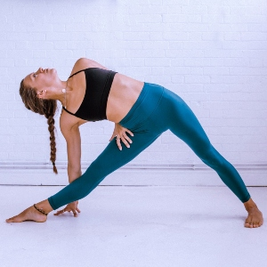How to Pick the Right Style of Yoga for You