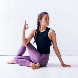 Quality over Quantity: Short and Sweet Yoga Practices Can Change Your Life