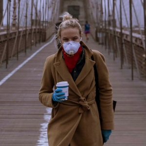 10 Ways to Stay Positive During the Pandemic