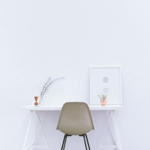 Simple Tips to Become More Minimalist