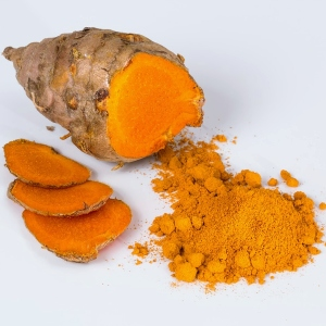8 Magical Benefits of Turmeric You Never Knew!