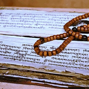Exploring Common Sanskrit: Om, Spanda, Sutra, Dharma… WHAT?