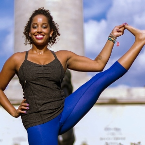 5 Surprising Benefits of Yoga on Oral Health