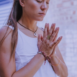 Yoga for Self Care: Do You First!