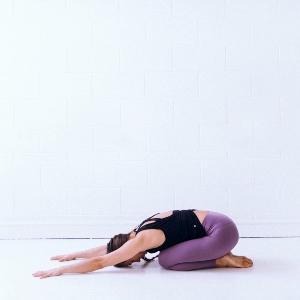 Best Beginner Yoga Poses for Back Pain Relief