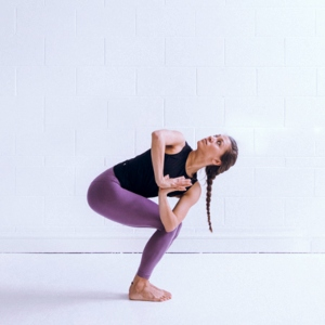 7 Amazing Yoga Poses to Detox Your Body