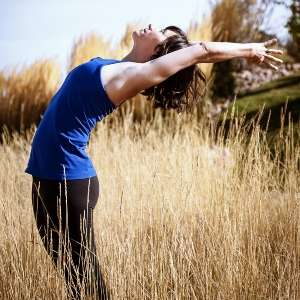 Yoga Expands Your Consciousness: Enjoy the Journey