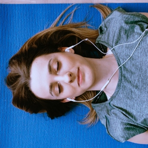 Benefits of Doing Yoga to Music