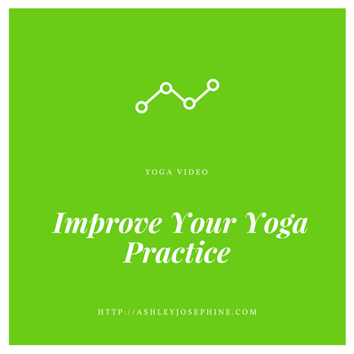 How To Improve Your Practice