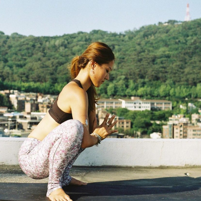 10 Yogic Sayings Explained for Ways to Help (Re)create Balance