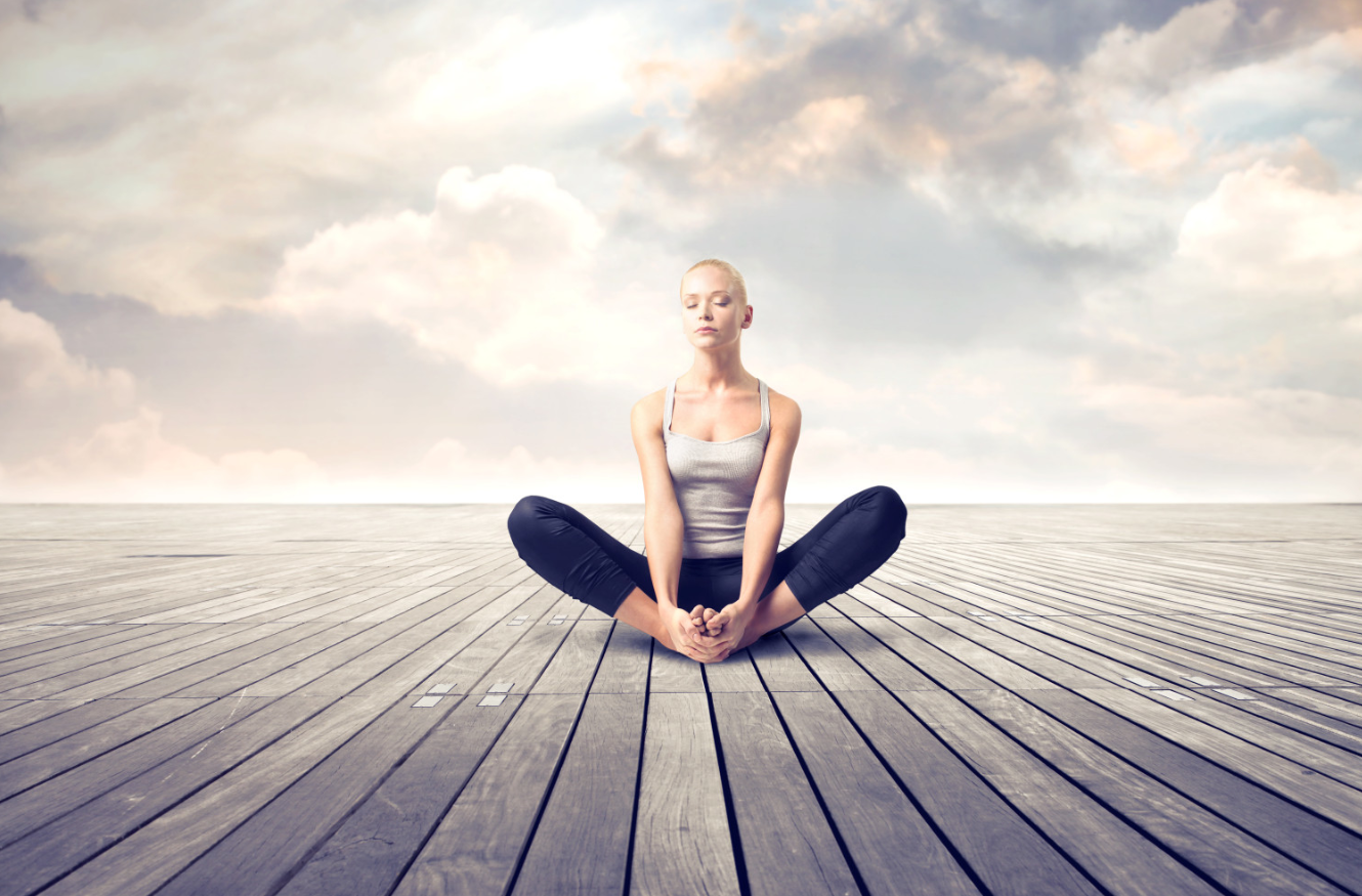What Mindfulness Can Do for You