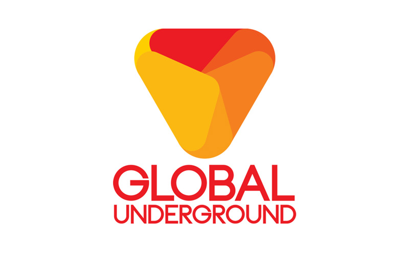 Global Underground music