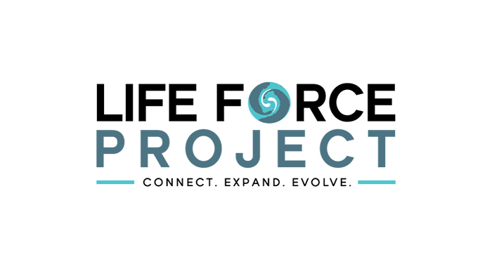 Life Force Project