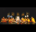 The Gyuto Monks Tantric Choir