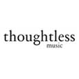 Thoughtless Music