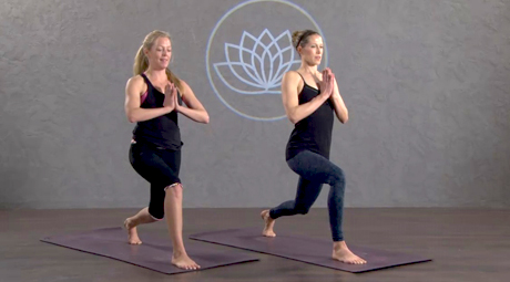 online yoga for weight loss  download or stream