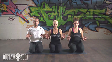 outlaw yoga  online yoga class instructor profile