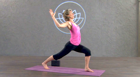 online yoga classes for the chakras  download or stream