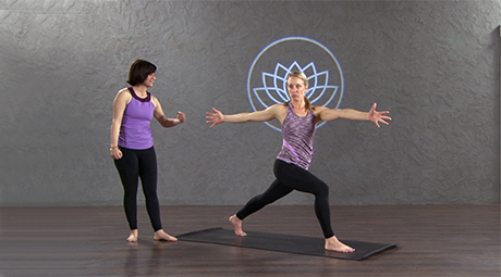 online yoga pilates meditation classes from yogadownload